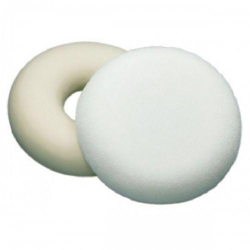 Žiedo formos pagalvėlė
