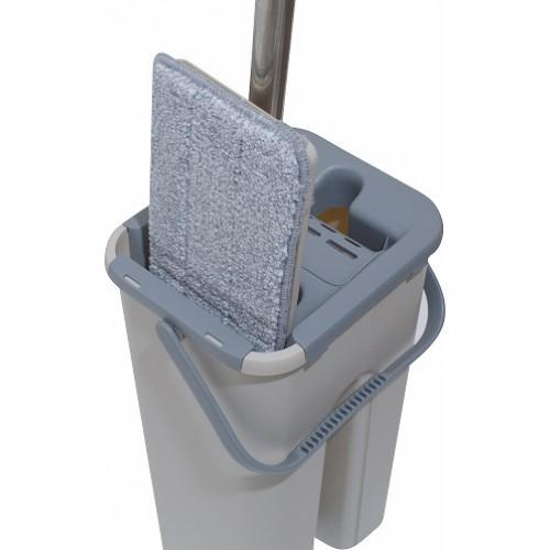 Šluota Smart Flat Mop