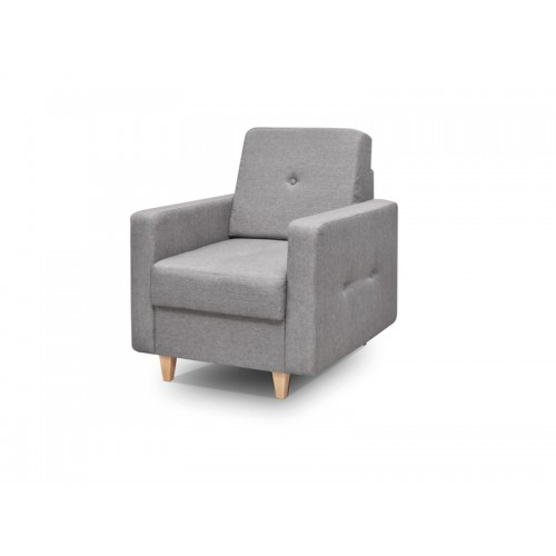 Sofa Dorota