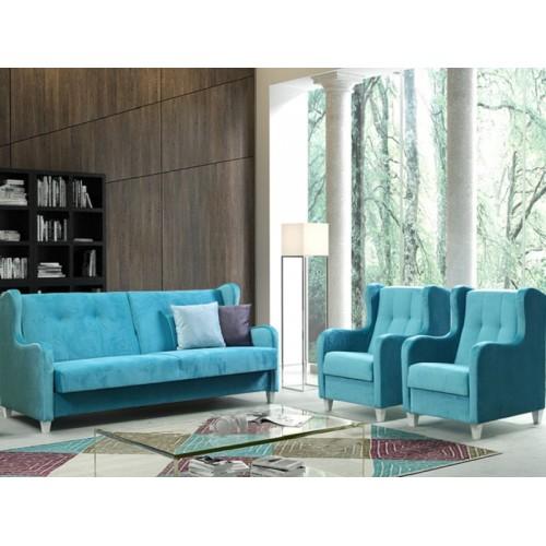 Sofa Samira