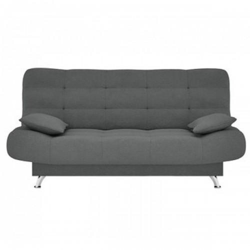 Sofa - lova Violeta