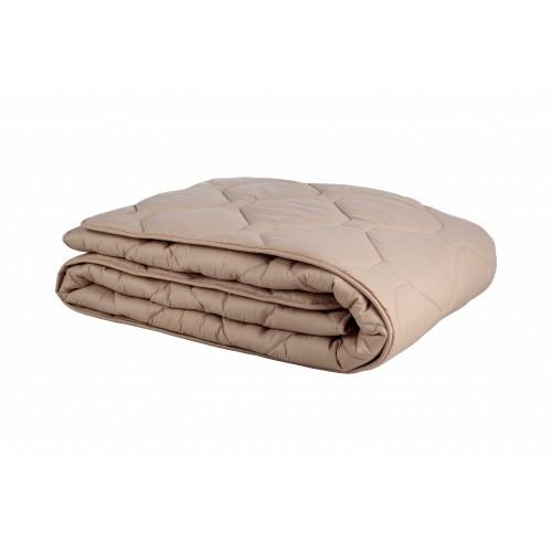 Stora antklodė su kupranugario vilnos užpildu