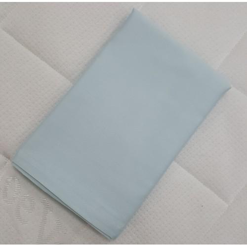 Satininis pagalvės užvalkalas