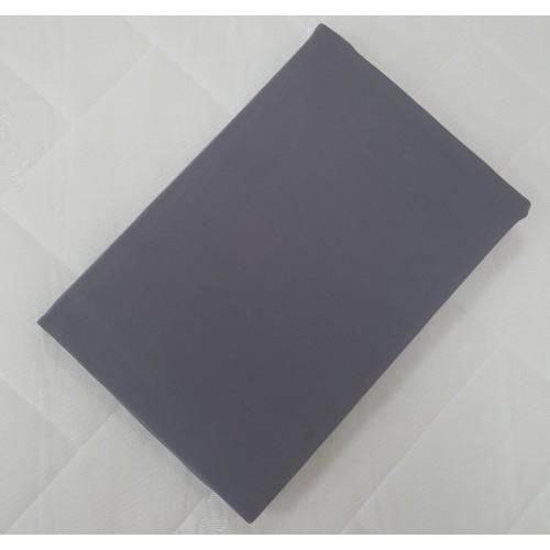 Trikotažinė paklodė su guma